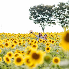 Wedding photographer Kensuke Sato (kensukesato). Photo of 25.07.2017