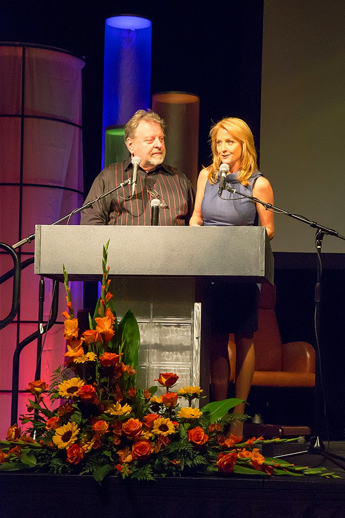 2014 Copper Cactus Awards - TMC_462A4330.jpg