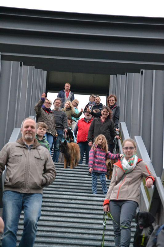 24. Mai 2016: On Tour zur Himmelsleiter Tirschenreuth - DSC_0367.JPG
