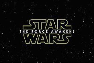 nama-nama tokoh dan pemeran di film star wars the force awakens