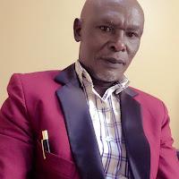 Pastor James Ochwo