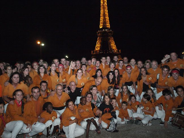 Sagals dOsona a París - 100000832616908_658548.jpg