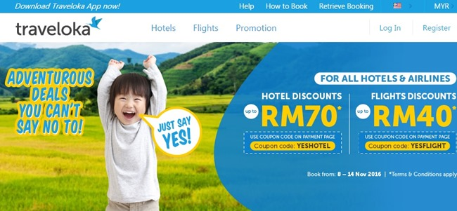 promosi traveloka 2016_1