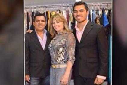 Caso Buchinger: Rejeitado HC de preso acusado de participar do homicídio de família em Altamira (PA)