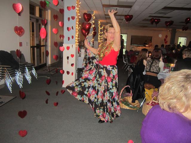 Valentiness Bal Feb11/12, 2012 pictures by E. Gürtler-Krawczyńska - 079.JPG