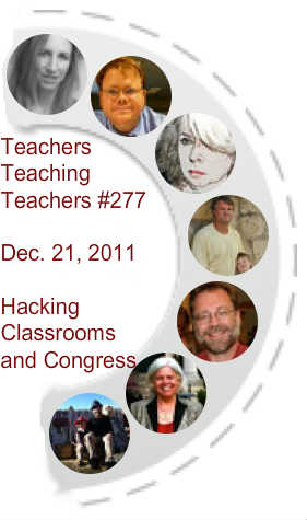 Teachers277