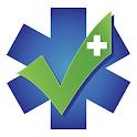EMT Review Plus icon