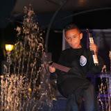 show di nos Reina Infantil di Aruba su carnaval Jaidyleen Tromp den Tang Soo Do - IMG_8714.JPG