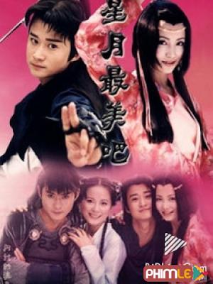 Phim Vó Ngựa Tây Phong - Vo Ngua Tay Phong (2000)