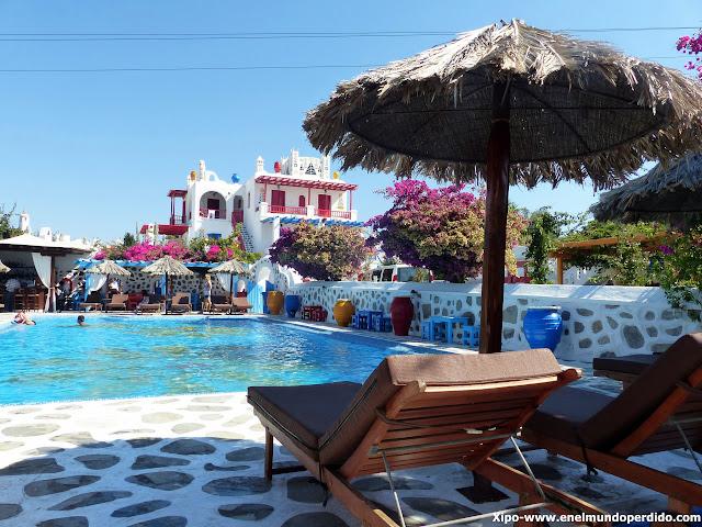 hotel-sun-of-mykonos-piscina.JPG