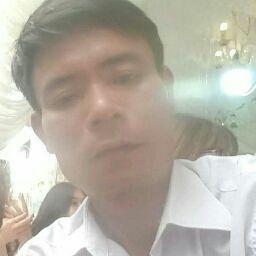 ngovan khanh