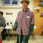 Agricola2015-LesTablesdOlonne_010stk.JPG