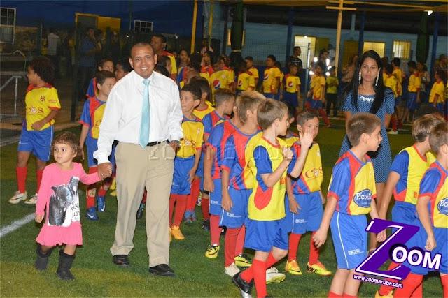 Un soño a bira realidad Compleho Deportivo Franklyn Bareño 10 april 2015 - Image_148.JPG