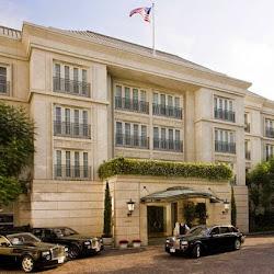 The Peninsula Beverly Hills's profile photo