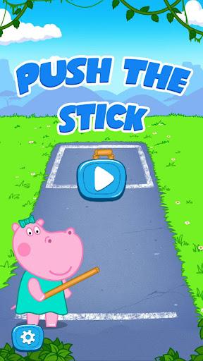 玩免費體育競技APP|下載兒童體育遊戲 app不用錢|硬是要APP