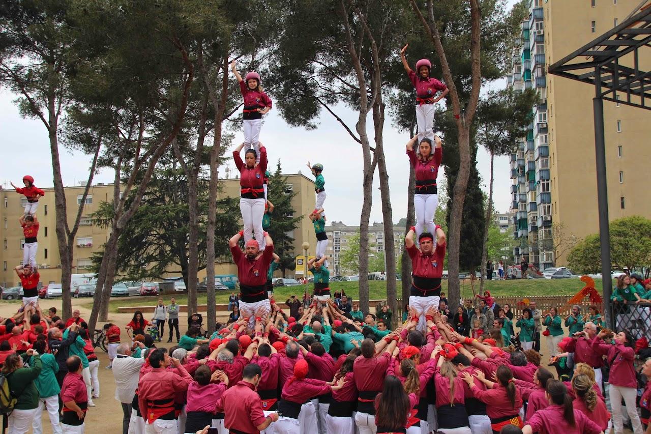 Actuació Badia del Vallès  26-04-15 - IMG_9827.jpg