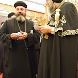 H.H Pope Tawadros II Visit (2nd Album) - DSC_0344.JPG