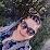 Alejandra Gonzalez's profile photo