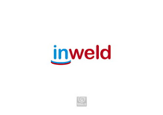 InWeld_logotyp_016