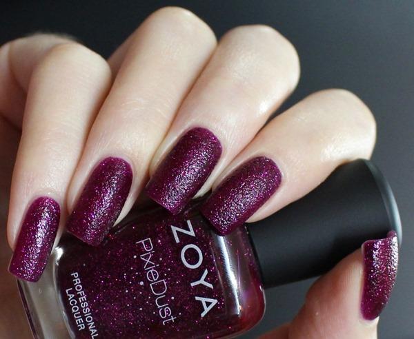 LornaZoya4