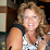 Katy Kuder's profile photo