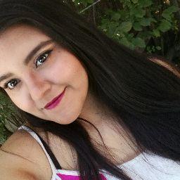 María José picture