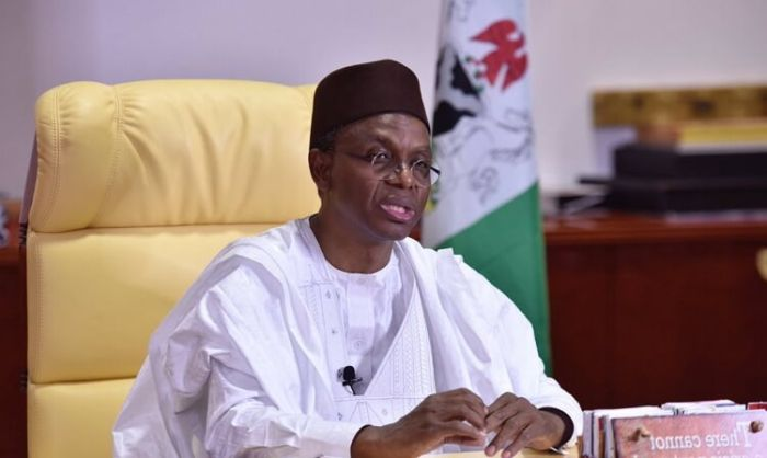TOO BAD: Nigeria Has Highest Number Of Poor People Globally, Kaduna State Governor Reveals