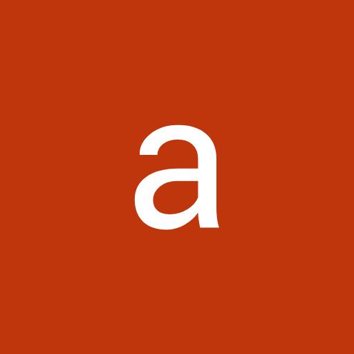 user angel O'Neill apkdeer profile image