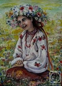 Валентина Смёрдова Лето. 2007 г.jpg