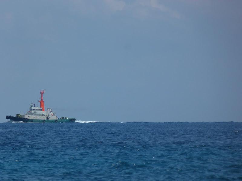 Camotes et Poron island - philippines1%2B1053.JPG