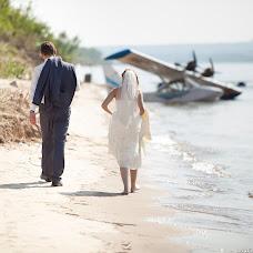 Wedding photographer Alena Yablonskaya (alen). Photo of 20.07.2013
