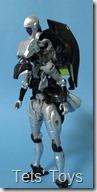 Nightbird (45)