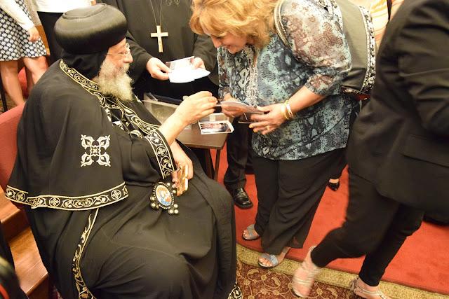 H.H Pope Tawadros II Visit (2nd Album) - DSC_0139%2B%25283%2529.JPG