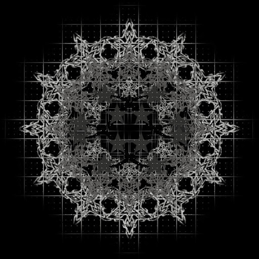 AR315_CMC_mask09_Stars.jpg