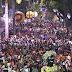 Folia de Rua: carnaval de João Pessoa pode acontecer em setembro de 2021, avalia secretário de Turismo