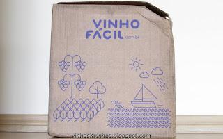 VinhoFacil