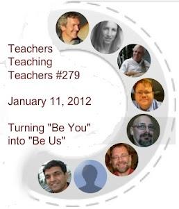 teachers279b