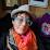 Tamar Erickson's profile photo