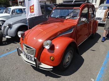 2018.07.15-002 Citroën 2 CV