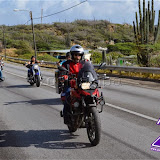 NCN & Brotherhood Aruba ETA Cruiseride 4 March 2015 part1 - Image_106.JPG
