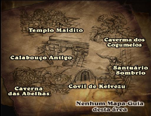 [Imagem: Mapa%252520indisponivel.png]