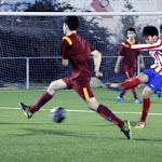 Wanda 1 - 1 Moratalaz   (68).JPG