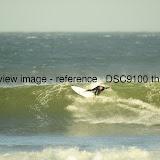 _DSC9100.thumb.jpg