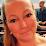 Kristine Plougmand's profile photo