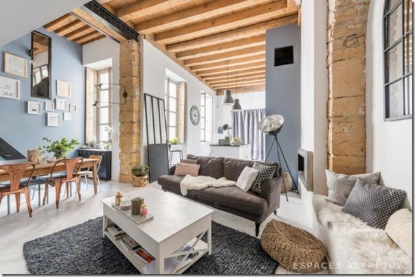 arredare-casa-soppalco-grigio-e-legno-2
