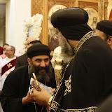 H.H Pope Tawadros II Visit (4th Album) - _MG_0716.JPG