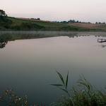 20160730_Fishing_Privitne_012.jpg