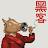 John Doe avatar image