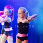 fsd-belledonna-show-2015-355.jpg