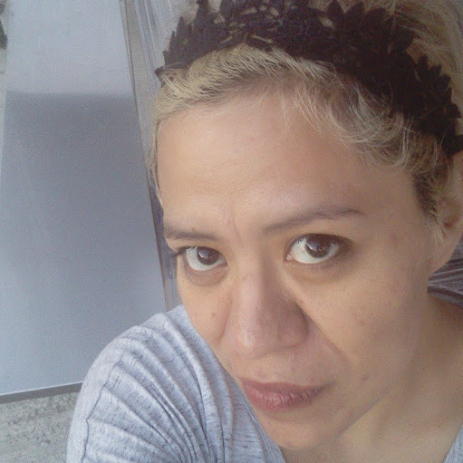 Regina Lopez